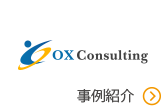 OX Consulting